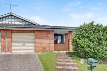 2/4 Simpson Ct, Mayfield, NSW 2304