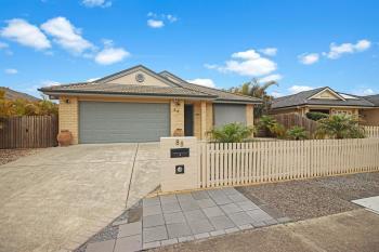 88 Pershing Pl, Tanilba Bay, NSW 2319