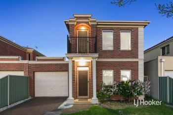 7 Hyde Park Tce, Point Cook, VIC 3030