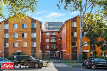 28/51 Castlereagh St, Liverpool, NSW 2170