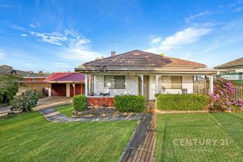 157 Targo Rd, Girraween, NSW 2145