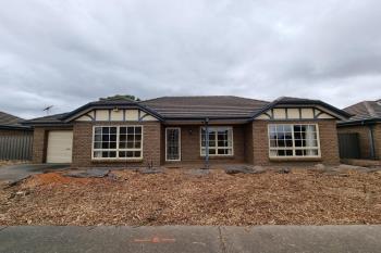 3 Rawlings Ave, Flinders Park, SA 5025