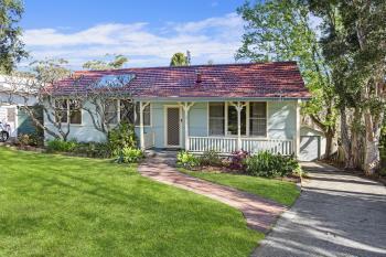 3 Henley Ave, Kiama, NSW 2533