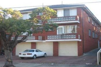 1/20 Colin St, Lakemba, NSW 2195