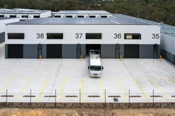 37/6-10 Owen St, Mittagong, NSW 2575