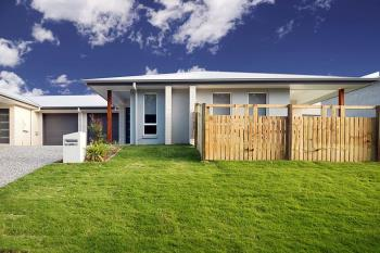 2/65 Aspire Pde, Griffin, QLD 4503