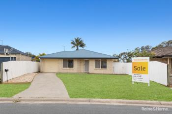 7 Cook Cres, Tweed Heads South, NSW 2486