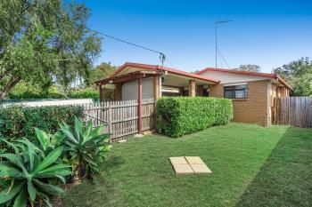 90 Ferry Rd, Thorneside, QLD 4158