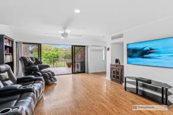 8/39-47 Soorley St, Tweed Heads South, NSW 2486
