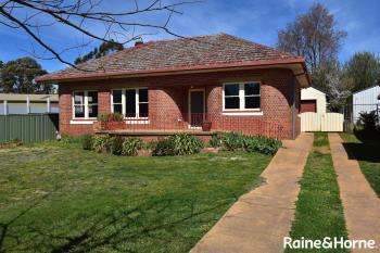 9 Barrett St, Orange, NSW 2800