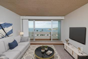 907/22 Central Ave, Manly, NSW 2095