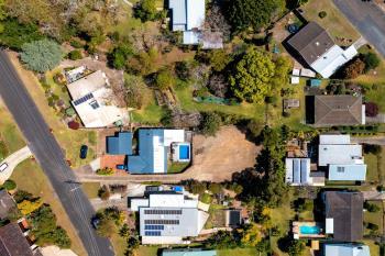 11 Bahtoo Pde, Taree, NSW 2430