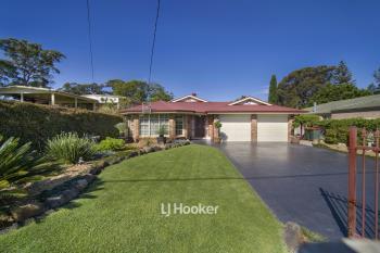 148 Walmer Ave, Sanctuary Point, NSW 2540