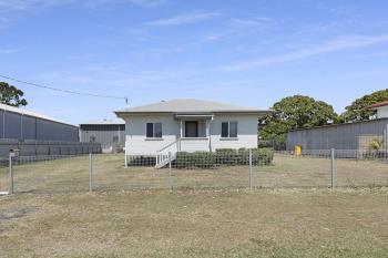29 Collins St, Bundaberg East, QLD 4670
