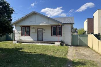 1/34a Delamere St, Canley Vale, NSW 2166