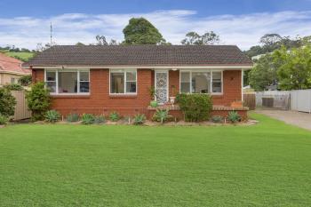 151 Shoalhaven St, Kiama, NSW 2533