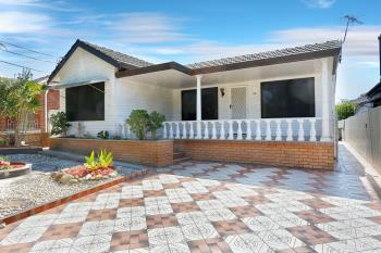 35 Eldridge Rd, Bankstown, NSW 2200