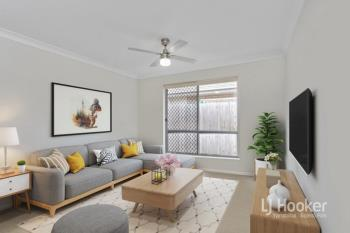 10 Larimar Ave, Yarrabilba, QLD 4207