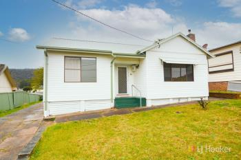44 Lemnos St, Lithgow, NSW 2790