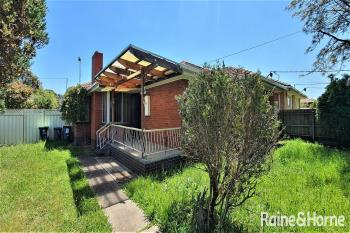 71 Theodore St, St Albans, VIC 3021