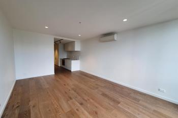 2614/65 Dudley St, West Melbourne, VIC 3003