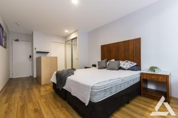 414/604 St Kilda Rd, Melbourne, VIC 3000
