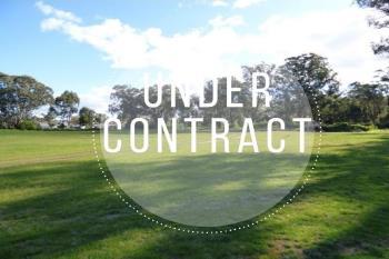 48 Dudauman St, Cootamundra, NSW 2590