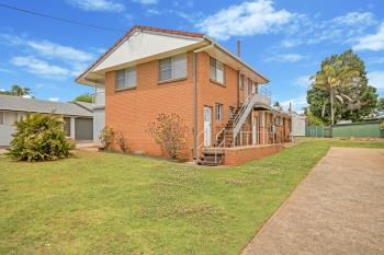 Unit 1/24 Grey St, South Toowoomba, QLD 4350