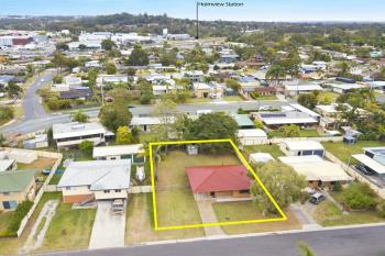 6 Winton Pl, Beenleigh, QLD 4207