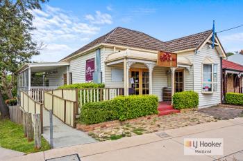 17 Belmore Rd, Lorn, NSW 2320