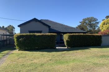 88 Melbourne St, Abermain, NSW 2326