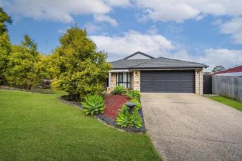 20 Macdonald Ave, Upper Coomera, QLD 4209