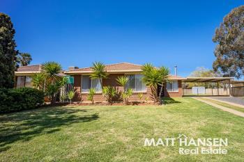 1 Bonner Cres, Dubbo, NSW 2830