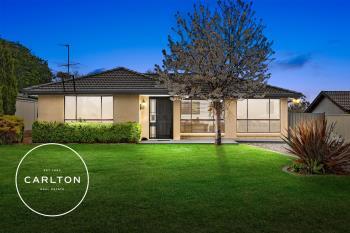 9 Ella St, Hill Top, NSW 2575