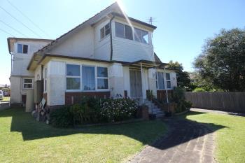 4/7 Ethel St, Burwood, NSW 2134