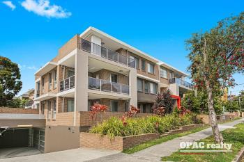 11/4-6 Lawrence St, Peakhurst, NSW 2210