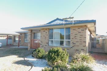 42 Station St, Kootingal, NSW 2352