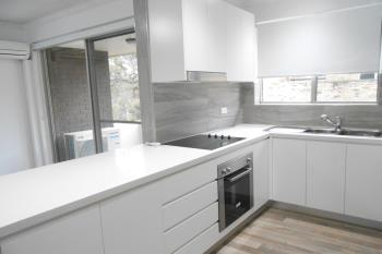 8/8-10 Adelaide St, West Ryde, NSW 2114