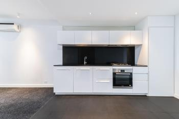 1213/39 Coventry St, Southbank, VIC 3006