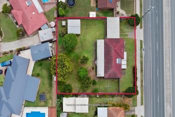 212 Dohles Rocks Rd, Murrumba Downs, QLD 4503