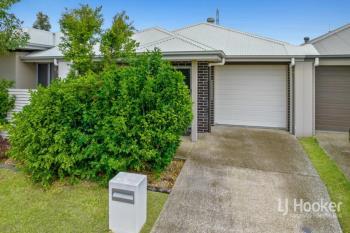 81 Darnell St, Yarrabilba, QLD 4207