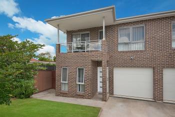 82A Bungaree Rd, Toongabbie, NSW 2146