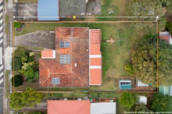 303 Colburn Ave, Victoria Point, QLD 4165
