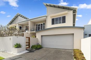 3A Mitchell St, Merewether, NSW 2291