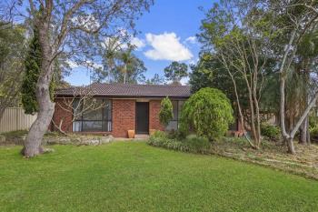 2 Cowan St, Watanobbi, NSW 2259