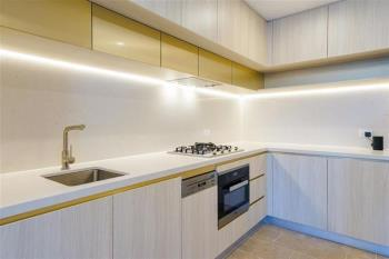 202/61 Atchison St, Crows Nest, NSW 2065