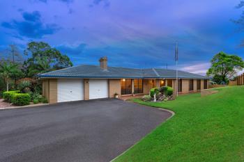 1048 Oakey Flat Rd, Narangba, QLD 4504
