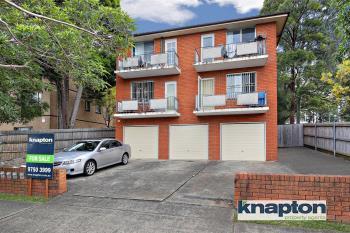 5/30 Colin St, Lakemba, NSW 2195