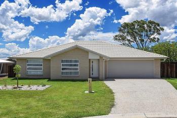 3 Ashby Ct, Wyreema, QLD 4352