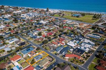 14 Coral Ave, Semaphore Park, SA 5019